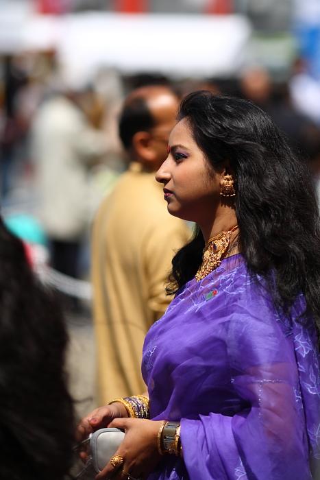バングラデシュボイシャキメラ。_e0139093_21143631.jpg