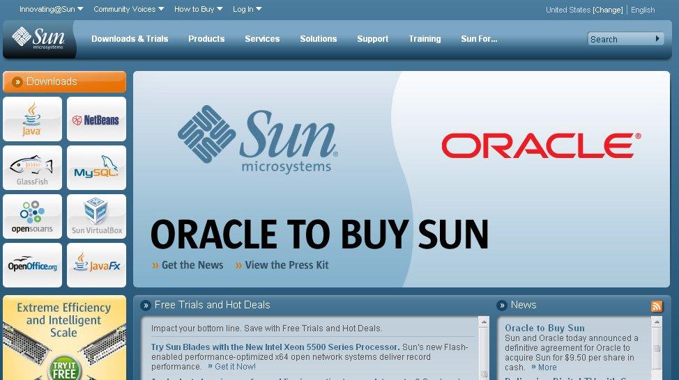 SUN は DEC の二の舞になるのか。_a0056607_16481.jpg