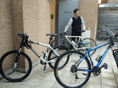 PSD自転車マニア?部_d0091909_17475013.jpg