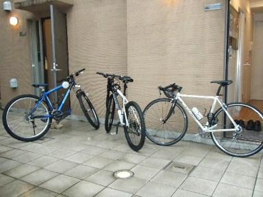 PSD自転車マニア?部_d0091909_17564563.jpg