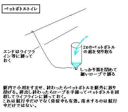 b0114415_904651.jpg