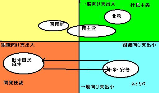 e0094315_2011204.jpg