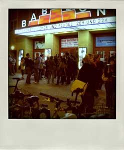 Achtung Berlin 「ベルリン、注意!」_f0207434_19433449.jpg