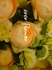 季節の花_c0130553_20111986.jpg