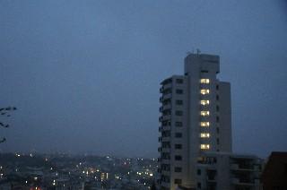 雨_e0166355_643012.jpg