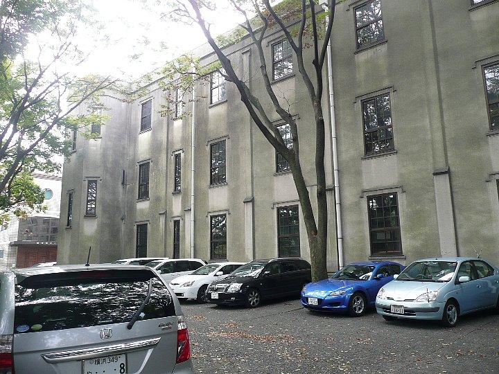 関東学院中学校本館_c0112559_132506.jpg