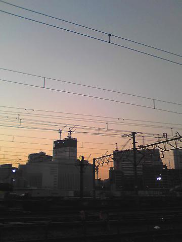 f0181159_1511199.jpg
