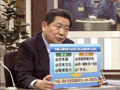 世界統一政府樹立という長期的な戦略 by 菊川征司_c0139575_23405426.jpg