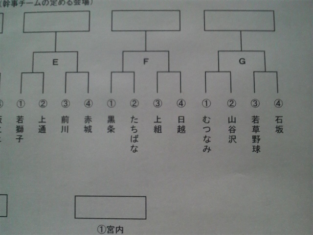 b0095176_12415092.jpg