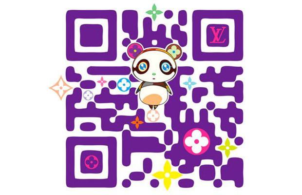 b0124776_3114296.jpg