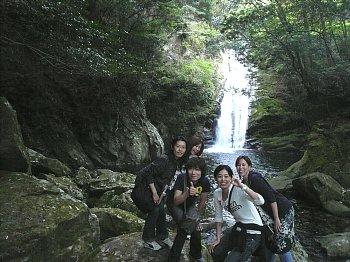 4月18日(土)19日(日)周参見TOUR★_f0079996_11313056.jpg
