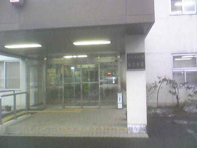 本日のご成約・納車・整備(イーストアップ店)_c0161601_15201.jpg