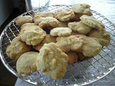 おからクッキーのレシピ_b0005407_2318107.jpg