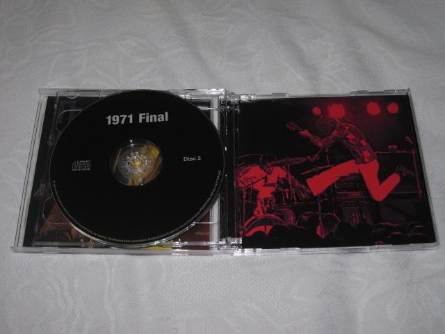 The who / 1971 Final_b0042308_23421542.jpg