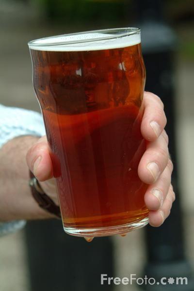 進化の過程で壊れた遺伝子を修復した酵母でビールを造る_c0025115_203073.jpg