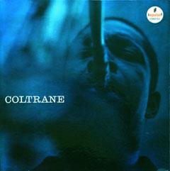 John Coltrane / Coltrane_d0102724_2435159.jpg