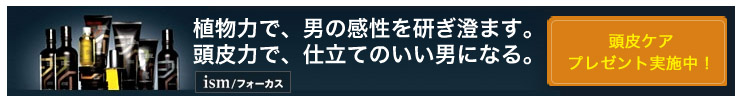f0089537_10455611.jpg