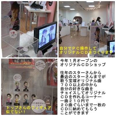宝塚大劇場_a0084343_14383372.jpg