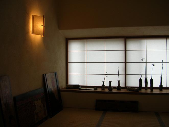 ギャラリーテン 土気 あすみが丘_e0127948_15493.jpg