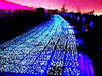 ★伊丹   ~レンタサイクルで公園めぐり・伊丹の水(老松丹水)~_b0163750_23472054.jpg