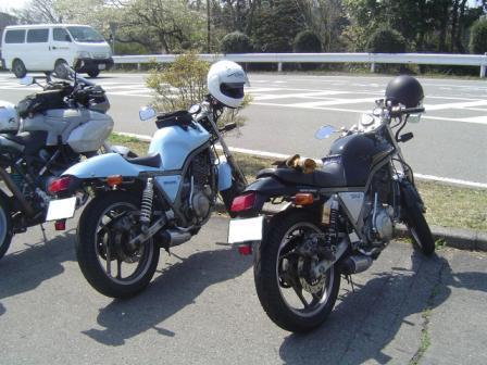 SRX in 箱根 伊豆_e0165756_22212771.jpg