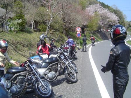 SRX in 箱根 伊豆_e0165756_22282641.jpg