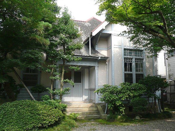 愛知県議員会館_c0112559_14271062.jpg