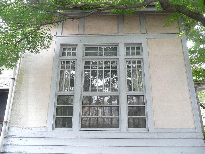 愛知県議員会館_c0112559_14282589.jpg