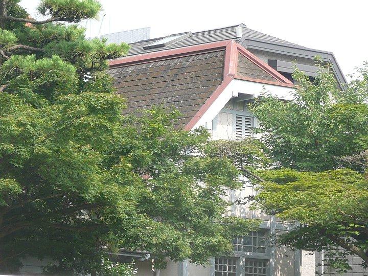 愛知県議員会館_c0112559_14303570.jpg