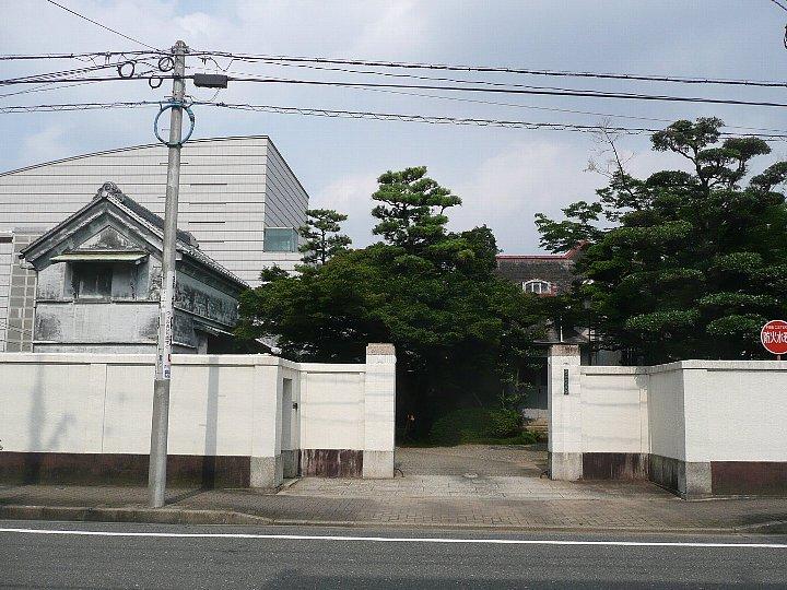 愛知県議員会館_c0112559_14305730.jpg