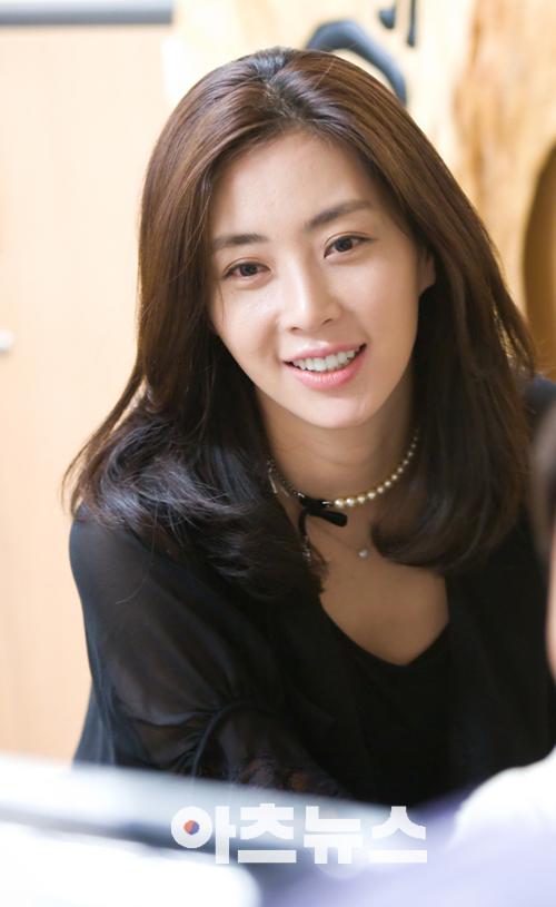 ソン・ユナの画像 p1_40