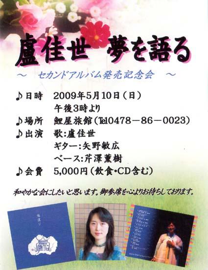09年レヴィン文化財プロジェクトは5・10関係者のみで開催_c0014967_1342472.jpg