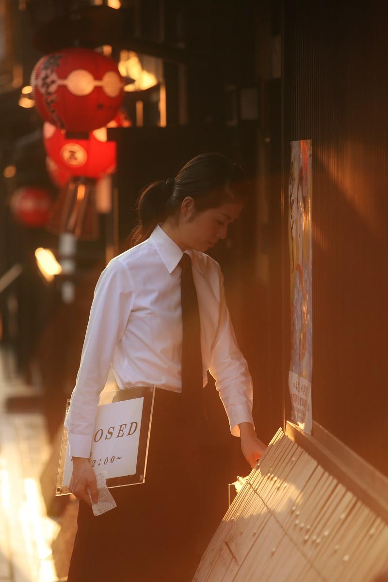 そうだ 京都、行こう。_f0021869_22265036.jpg