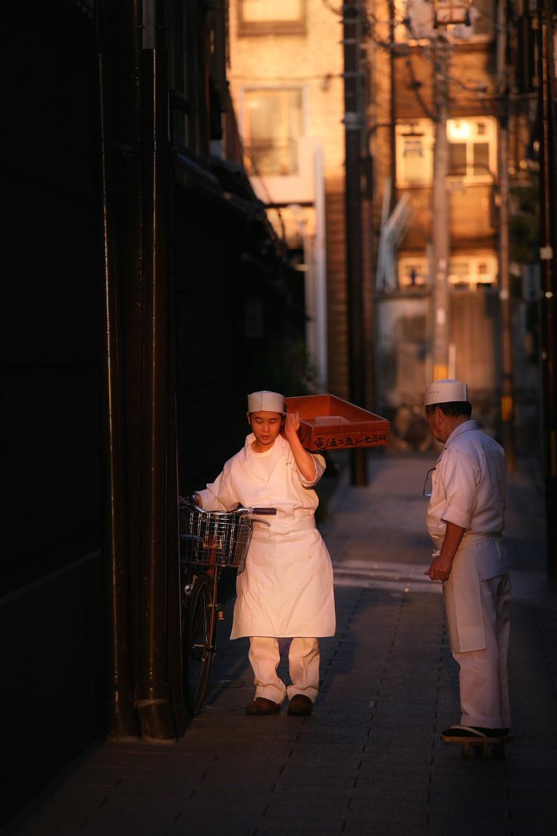 そうだ 京都、行こう。_f0021869_22273079.jpg