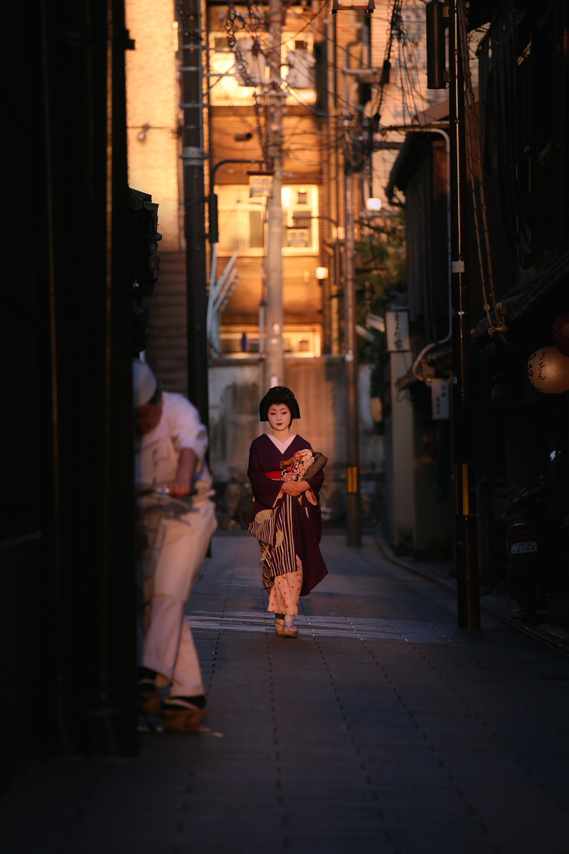そうだ 京都、行こう。_f0021869_22275873.jpg
