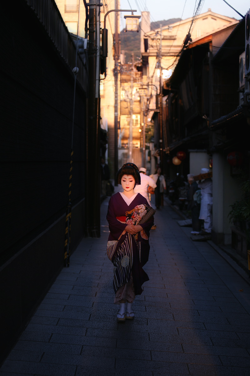 そうだ 京都、行こう。_f0021869_22283876.jpg