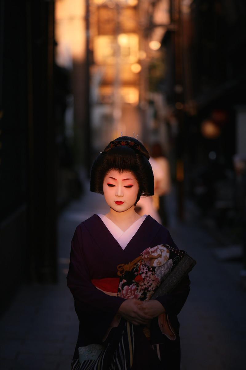 そうだ 京都、行こう。_f0021869_2229240.jpg