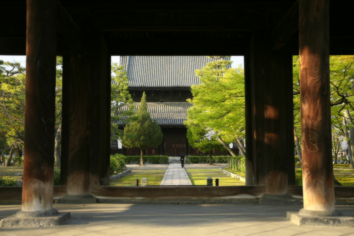 そうだ 京都、行こう。_f0021869_22314485.jpg