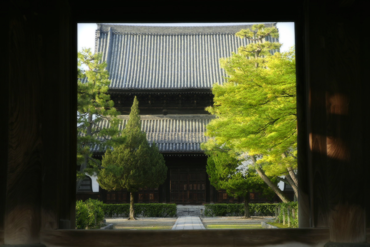 そうだ 京都、行こう。_f0021869_22315969.jpg