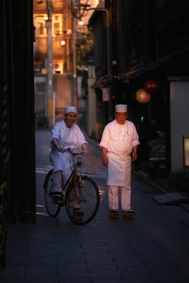 そうだ 京都、行こう。_f0021869_2232354.jpg
