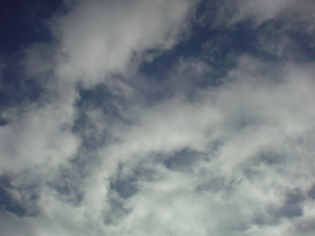 「幻想的な空!」_e0051174_7143677.jpg