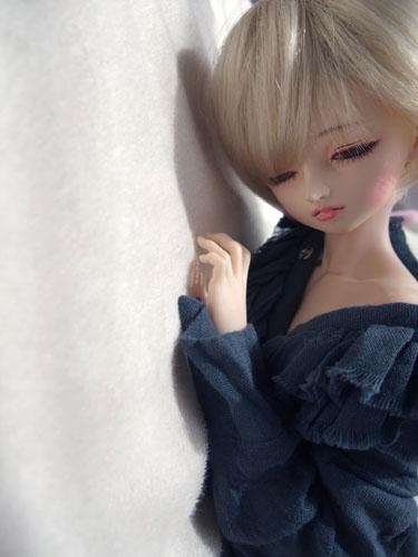 メイク中_f0163996_13493061.jpg