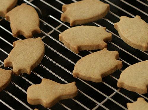 「全粒粉クッキー写真フリー」の画像検索結果