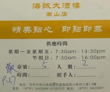 中国出張2009年04月-第三日目-桜島の噴火は見えず?_c0153302_783623.jpg