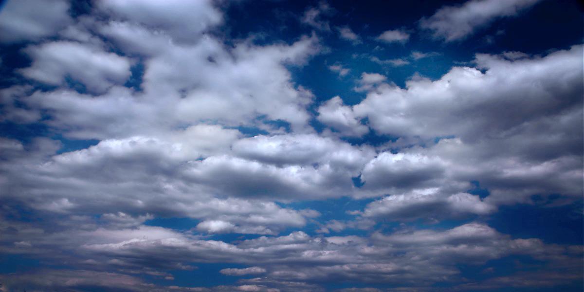 雲_c0127403_2032486.jpg