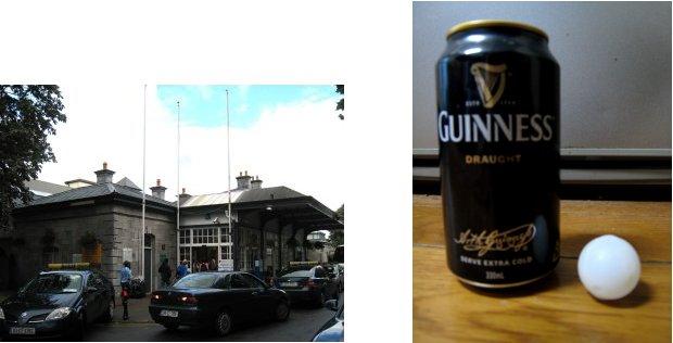 アイルランド編(33):キラーニー(08.8)_c0051620_654613.jpg