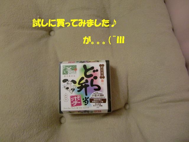 f0182121_92516100.jpg