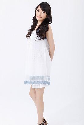 テレビアニメ「ハヤテのごとく!!!」OPを歌う、ELISA『Wonder Wind』5月20日発売!_e0025035_1645506.jpg