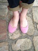 ピンク!_c0199544_22111690.jpg