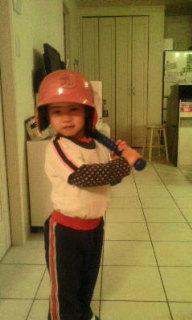 野球少年_f0162954_85242.jpg